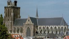 Nederland Zingt - Dordrecht