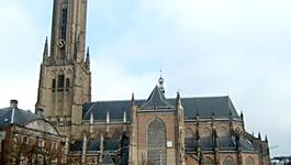 Nederland Zingt - Arnhem - Nederland Zingt