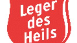 Nederland Zingt - Den Haag Ldh 1