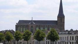 Nederland Zingt - Kampen