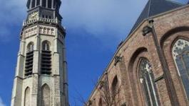 Nederland Zingt - Middelburg