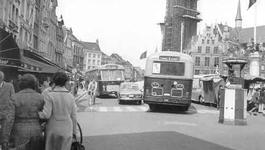Nederland Zingt - Mechelen