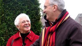 Nederland Zingt Op Zondag - Genieten