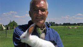 Nederland Zingt Op Zondag - Dierenliefde