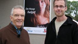 Nederland Zingt Op Zondag - Dat Doet Mijn Kind Toch Niet..?!