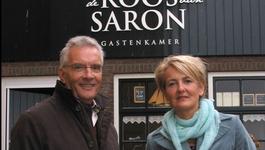 Nederland Zingt Op Zondag - Willie Van Urk - Volg De Ondernemer