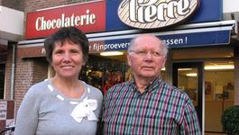Nederland Zingt Op Zondag - De Dromende Bakker