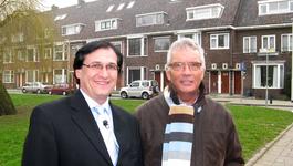 Nederland Zingt Op Zondag - Hier Ben Ik