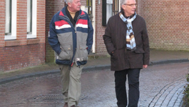 Nederland Zingt Op Zondag - Beroemd Maar Ongelukkig