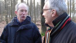 Nederland Zingt Op Zondag - Een Gelovige Wetenschapper