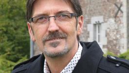 Nederland Zingt Op Zondag - Adri Van Den Berk