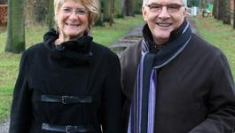 Nederland Zingt Op Zondag - Geschenk Voor De Wereld - Wierook