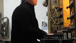 Nederland Zingt Op Zondag - Jan Quintus Zwart