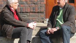 Nederland Zingt Op Zondag - Bas Van Der Graaf