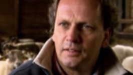 Nederland Zingt Op Zondag - Paul Bos (3)
