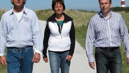 Nederland Zingt Op Zondag - Hans En Jannie Boven (1)