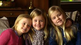 De Vijfde Dag - De Vijfde Dag Van 30 Januari 2013