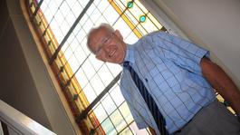 Geloven Op 2 - Afl. 4 - Oudenbosch
