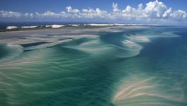 Africa Africa (4) - De Kaap