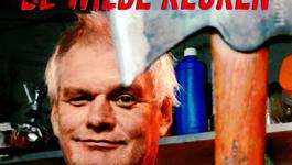 De Wilde Keuken Pannenkoek Jan
