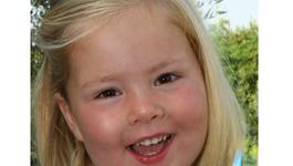 Blauw Bloed - Prinses Amalia Naar School