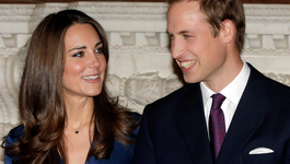 Blauw Bloed - Koninklijk Huwelijk En Koninklijke Verloving