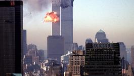 Door De Wereld - Angst Voor De Islam, Realistisch Of Niet?