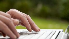 Door De Wereld - Tot Geloof Komen Via Internet? Het Gebeurt!