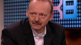 Knevel & Van Den Brink - Bas Van Hout, Christ Klep, Elisa Hoogendoorn, Helmut Hetzel En Arjan Plaisier.
