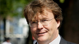 Knevel & Van Den Brink - Speciale Aflevering Over Het Overlijden Van Prins Friso