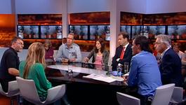 Knevel & Van Den Brink - Lodewijk Asscher, Arno En Marije Veenstra, Jetske Van Den Elsen, Jos Strengholt,