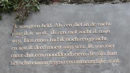 Geloven Op 2 - Afl. 3 - Nijmegen