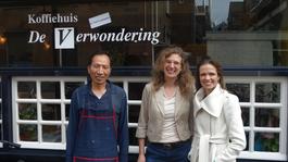 Geloven Op 2 - Afl. 4 - Nijmegen