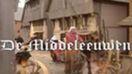 De Middeleeuwen - Afl 1. Het Platteland
