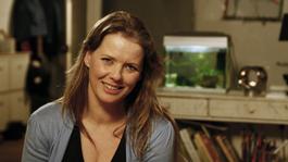 De Kist - Babette Van Veen