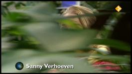 De Wereld In Vogelvlucht - Afl.6 Zuid-amerika