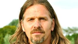 De Verandering (tv) - Diederik Van Den Heuvel: 'ik Was Een Agressieve Man.'