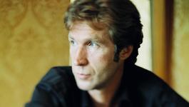 De Kist - Frank Boeijen: 'veel Van Mijn Nummers Gaan Over Afscheid En Vergankelijkheid'