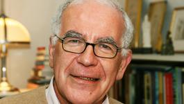 De Kist - Dick Swaab: 'de Zin Van Het Leven Is Dat Je Er Zélf  Iets Zinvols Mee Moet Doen'