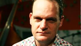 De Kist - Vincent Bijlo: 'we Moeten De Dood Meer Integreren In Het Leven'