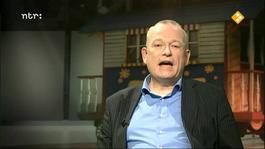 Helden Van Toen - Jan Fillekers En Henk Van Der Horst