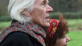 Nederland Zingt Op Zondag - Geschenk Voor De Wereld - Goud