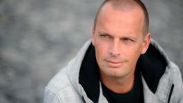 Nederland Zingt Op Zondag - Lucas Kramer