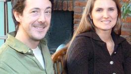 Nederland Zingt Op Zondag - Robb En Christa Ludwick