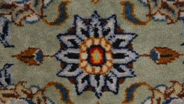 Vpro Tegenlicht - Our Persian Rug