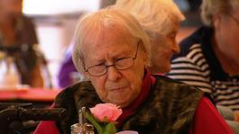 De Vijfde Dag - De Terebint / Toekomst Ouderenzorg / Zzp'ers Vragen Hulp