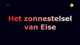 Vroeger & Zo - Afl.62 Het Zonnestelsel Van Eise