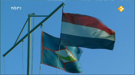 Caribisch Nederland - Caribisch Nederland