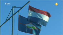 Caribisch Nederland - Nieuwe Ondernemers