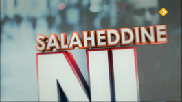 Salaheddinenl - Salaheddinenl